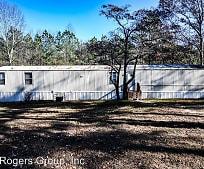 35 Amandas Way, Cedar Creek Middle School, Youngsville, NC