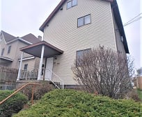 205 N 4th St, Youngwood, PA