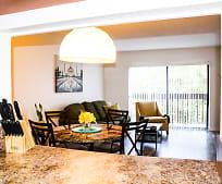 2050 N Congress Ave, Westgate-Belvedere Homes, FL