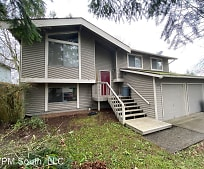 1609 Pierce Ave SE, 98059, WA