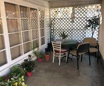 3048 Walnut Grove Ave, San Gabriel High School, San Gabriel, CA