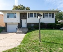 1768 Noble St, West Gary, Gary, IN