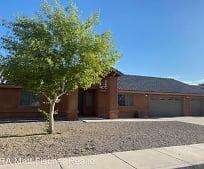 6229 E 46th Ln, Fortuna Foothills, AZ