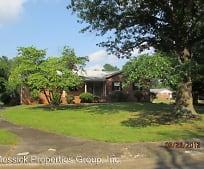 361 Grand Ct, Country Club, Winston-Salem, NC