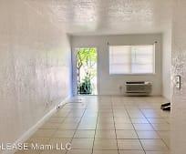 6921 Rue Vendome, St Joseph'S School, Miami Beach, FL