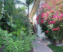 843 Weldon Rd, Santa Barbara, CA