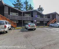 10225 SE 239th St, 105th Place Southeast, Kent, WA