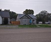 1002 Everett St, Caldwell, ID