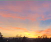 1538 Cobb Hill Rd, Big Sky, MT