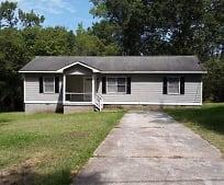 164 Laverne Cir SW, Milledgeville, GA