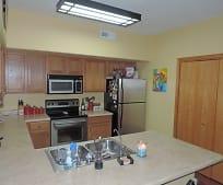 Kitchen, 307 Taft Ave SE