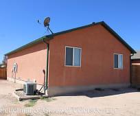 415 E Stardust Dr, Canon City, CO