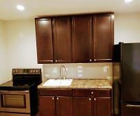 Kitchen, 5444 Minden St