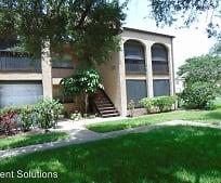 7701 Starkey Rd, Starkey Elementary School, Seminole, FL