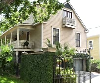 66 Rutledge Ave, Harleston Village, Charleston, SC