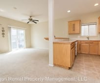 30740 NW Pacific St, North Plains, OR