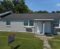 Apartments for Rent in Chester, SC - 208 Rentals ...