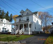 515 Allen St, Galeville, NY