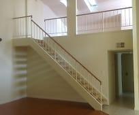 34337 Portia Terrace, North Fremont, Fremont, CA