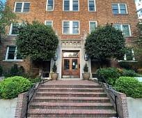 317 10th St NE, Bridgepoint Hospital Capitol Hill, Washington, DC