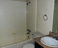 Bathroom, 3502 Littlestone Dr
