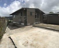 Building, 45-815 Anoi Pl