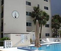 109 Paradise Harbour Blvd, North Palm Beach, FL
