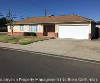 2333 6th St, Ceres, CA