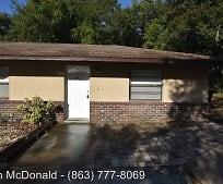 1017 Caroline Ave, Auburndale, FL
