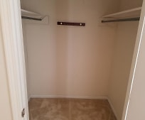 Bedroom, 207 Wychwood Rd