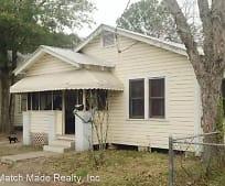 1359 W 20th St, Stanton College Preparatory School, Jacksonville, FL