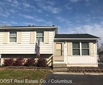 3564 Alkire Rd, Riverbend, Columbus, OH
