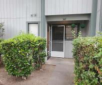345 Occidental Cir, Rohnert Park, CA