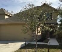 Building, 2918 Aspen Meadow