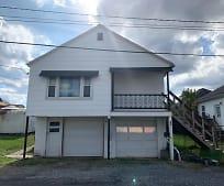 Building, 8292 Plainwood Ave