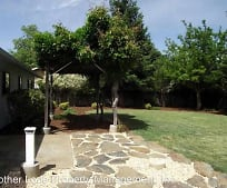 20308 Nashua Rd, Angels Camp, CA