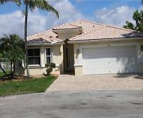 13191 SW 29th St, Monarch Lakes, Miramar, FL