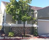 943 Coatbridge St, Queensridge, Las Vegas, NV