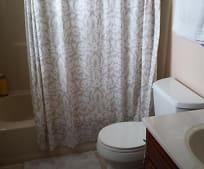 Bathroom, 69 Baker Dr