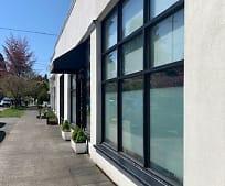 6233 Woodlawn Ave N, Green Lake, Seattle, WA