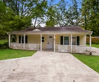 1698 Sandtown Rd SW, Venetian Hills, Atlanta, GA