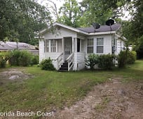 1250 W 27th St, 29th and Chase, Jacksonville, FL