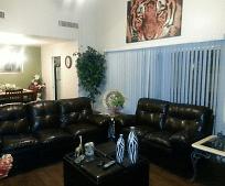 4233 Brockton Green Ct, North Las Vegas, NV