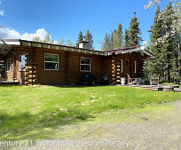 38895 A Private Rd, Sterling, AK