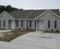 1126 Summerkings Ct, Powell Magnet Elementary School, Raleigh, NC