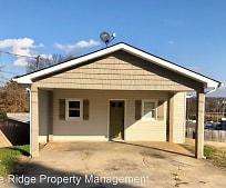 134 West Dr, Lake Ridge Elementary School, Johnson City, TN