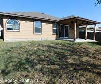 6946 Asbury Station, Hartman Elementary School, San Antonio, TX