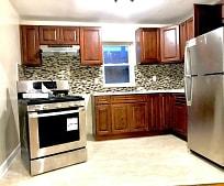 Kitchen, 32-31 100th St