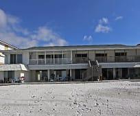 42 Gulf Blvd, Indian Rocks Beach, FL