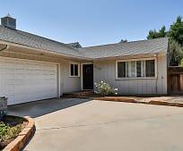 9350 Monte Mar Dr, Beverlywood, Los Angeles, CA